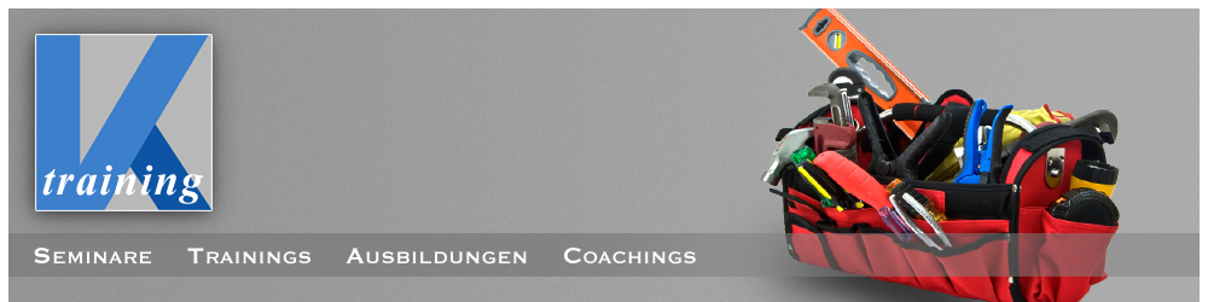 Coachingausbildungen